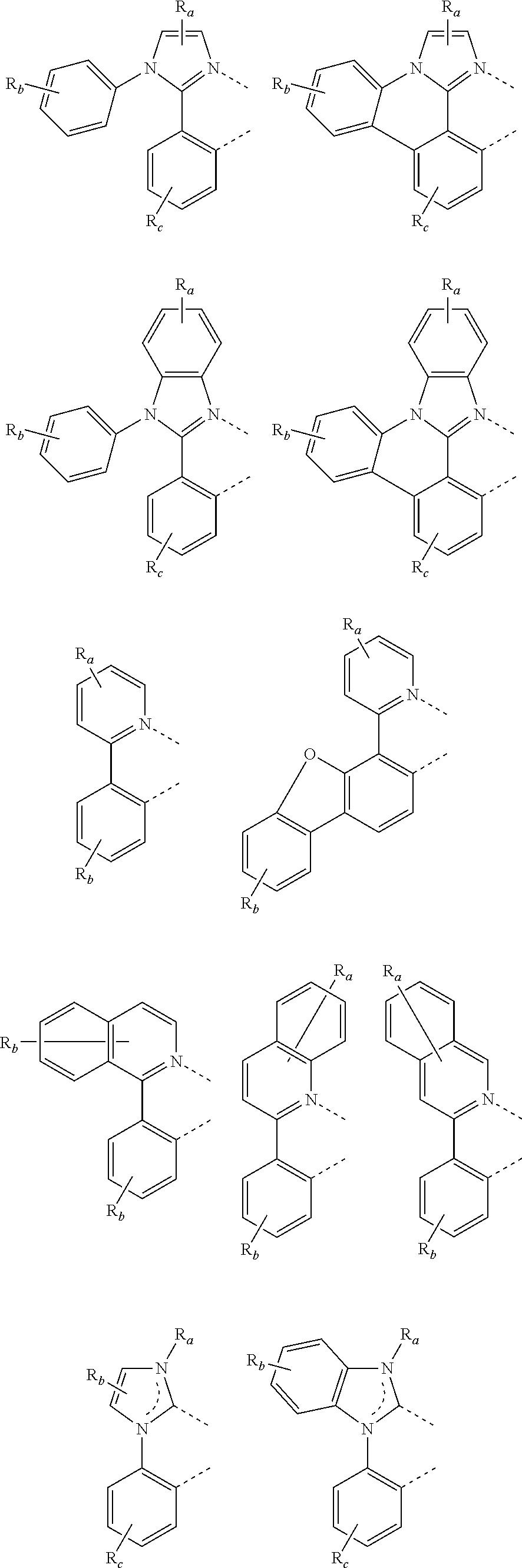 Figure US08652656-20140218-C00254