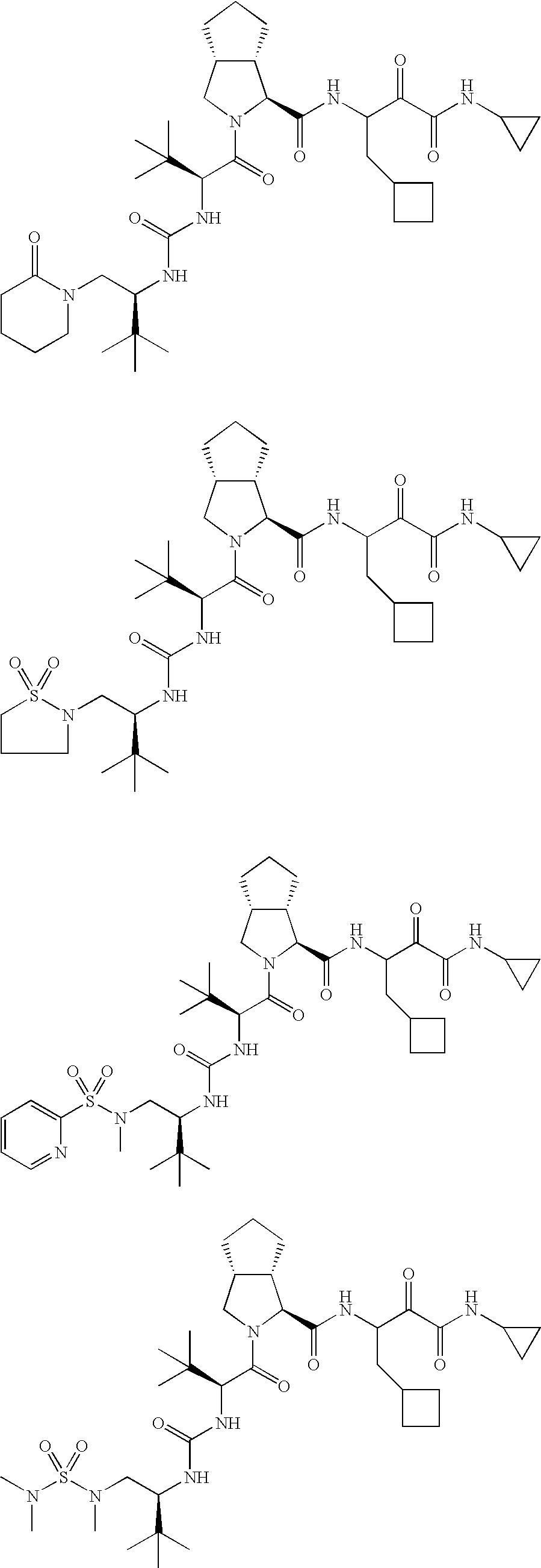 Figure US20060287248A1-20061221-C00541