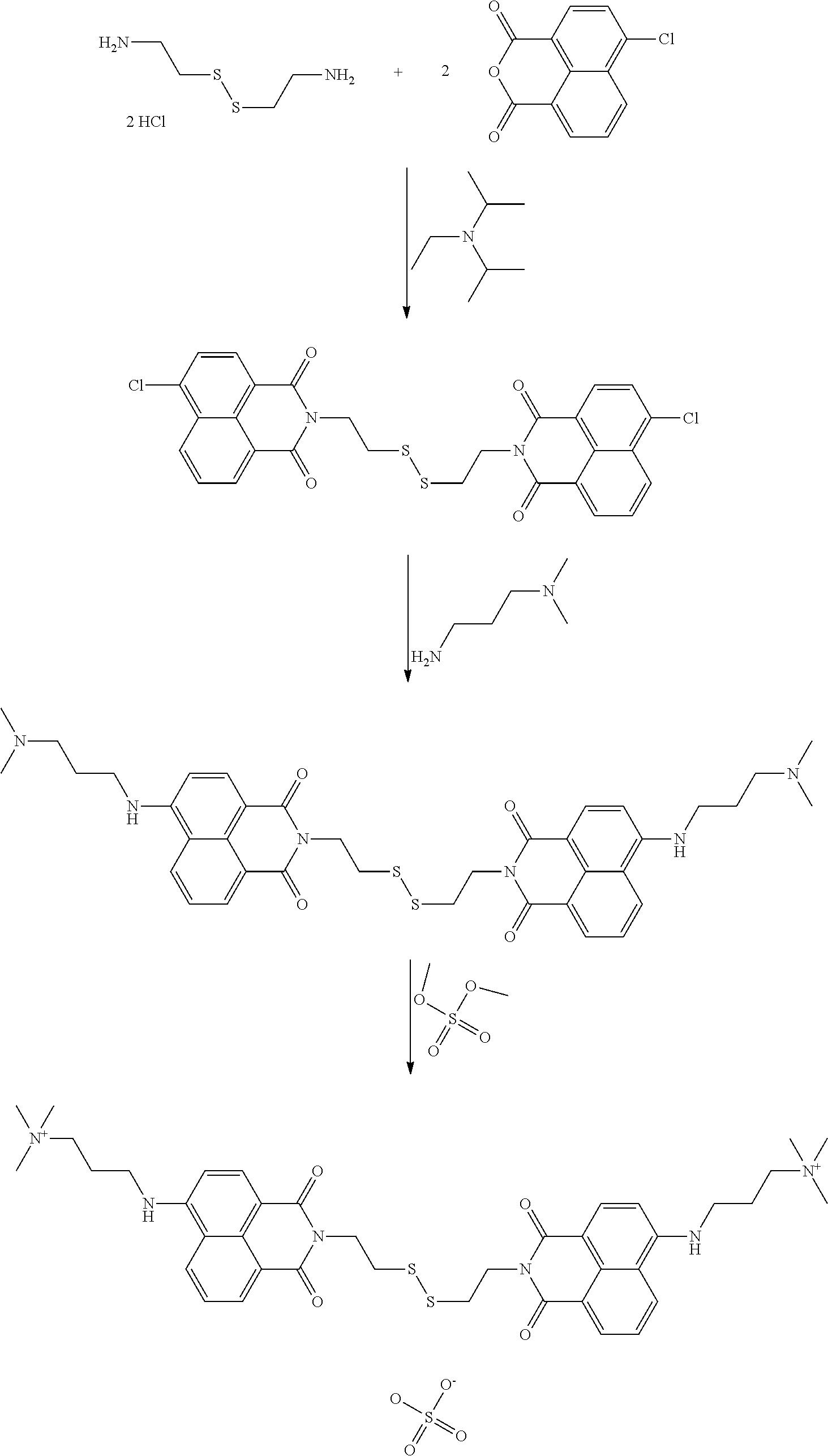 Figure US08685114-20140401-C00039