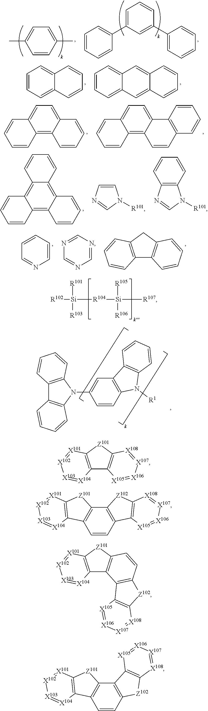 Figure US09929360-20180327-C00142