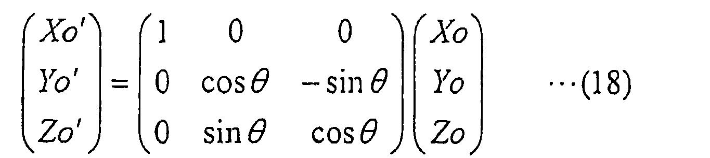 Figure CN101656859BD00201