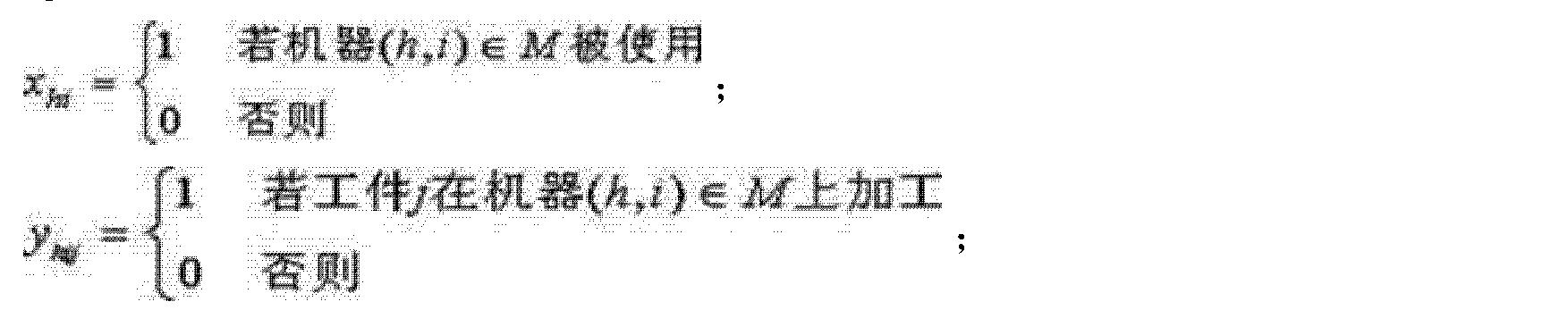 Figure CN102183931BD00061