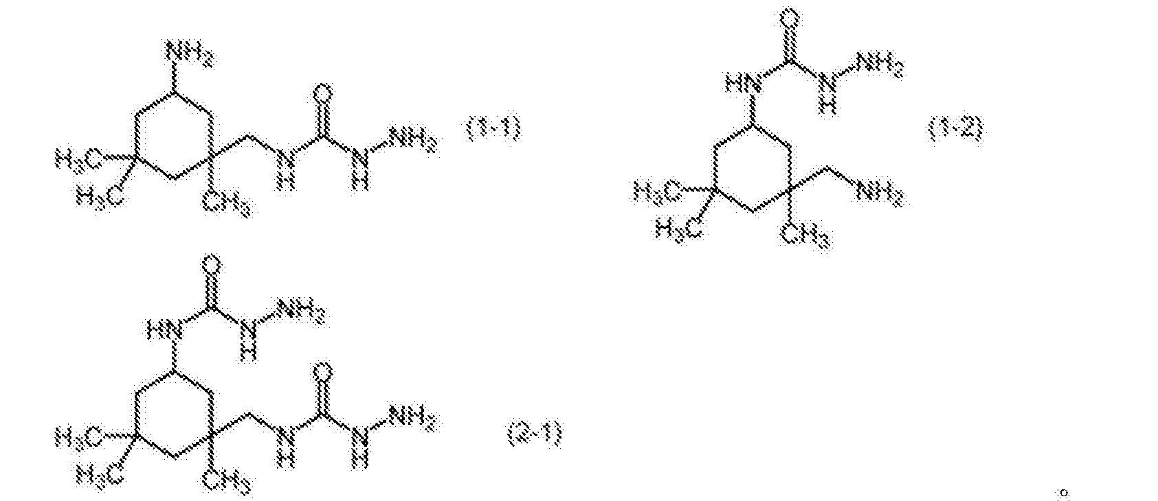 Figure CN104812735BC00021