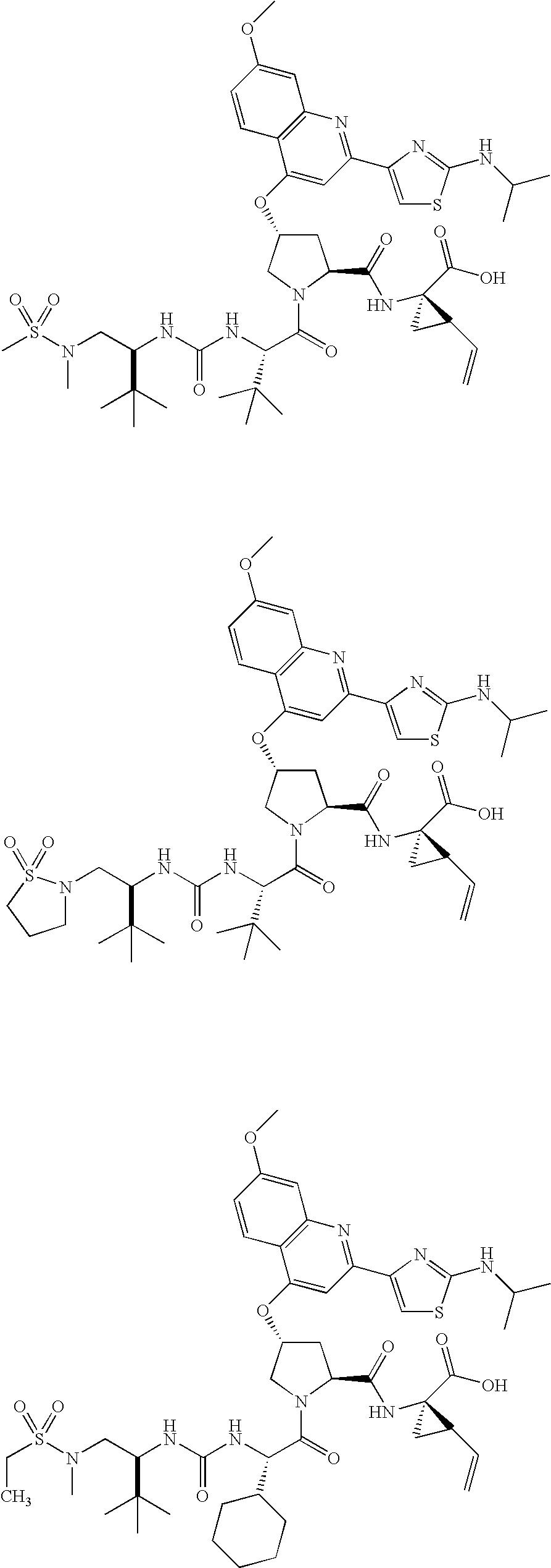 Figure US20060287248A1-20061221-C00186