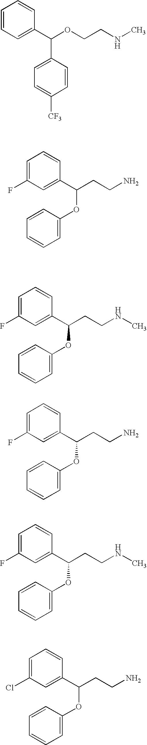Figure US20050282859A1-20051222-C00011