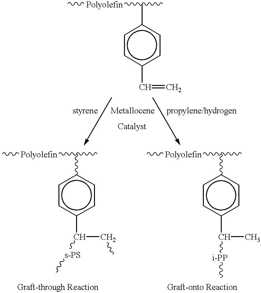 Figure US06414102-20020702-C00012