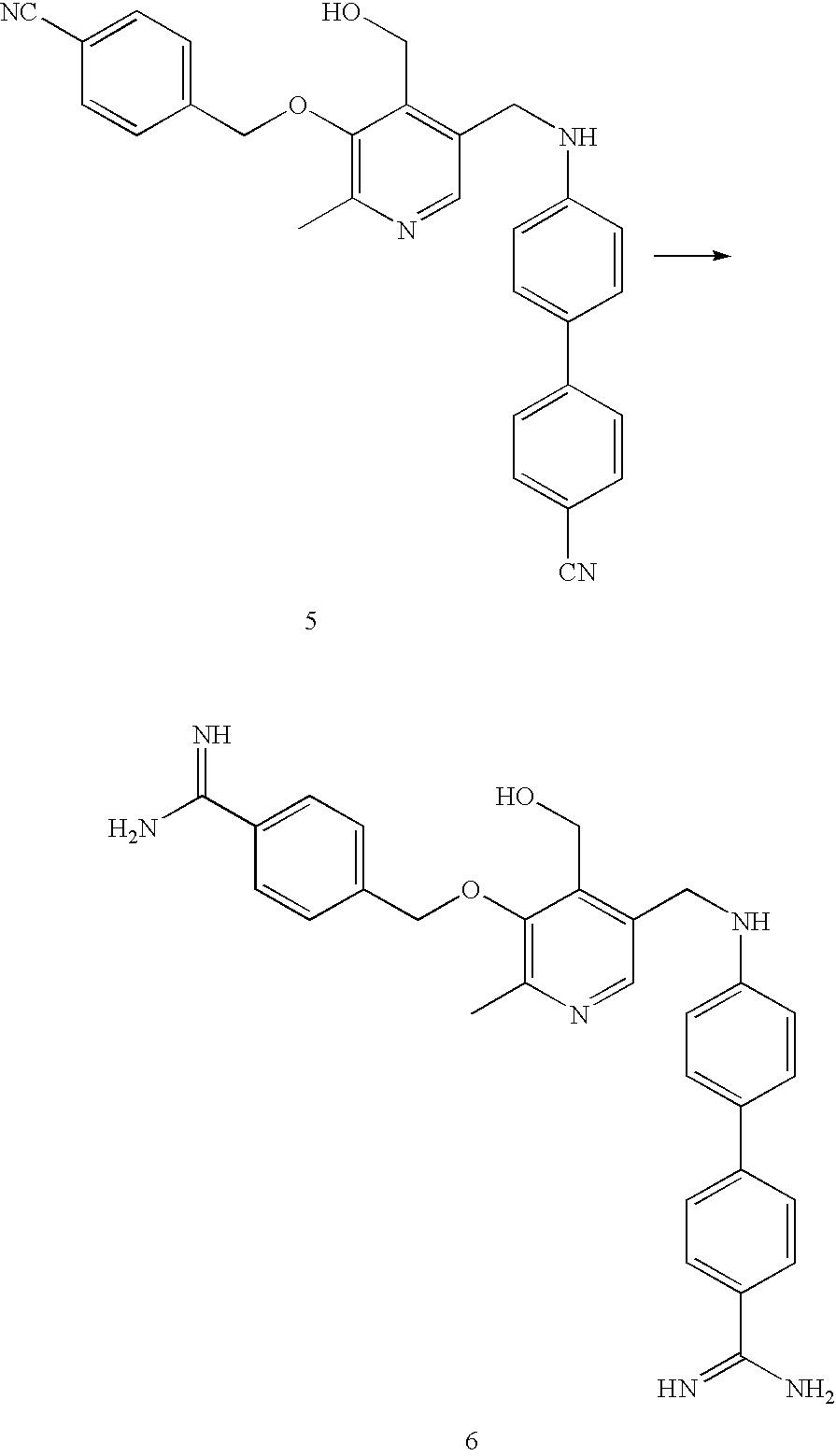 Figure US20060094761A1-20060504-C00036