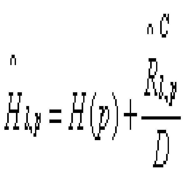 Figure 112004028120607-pat00085