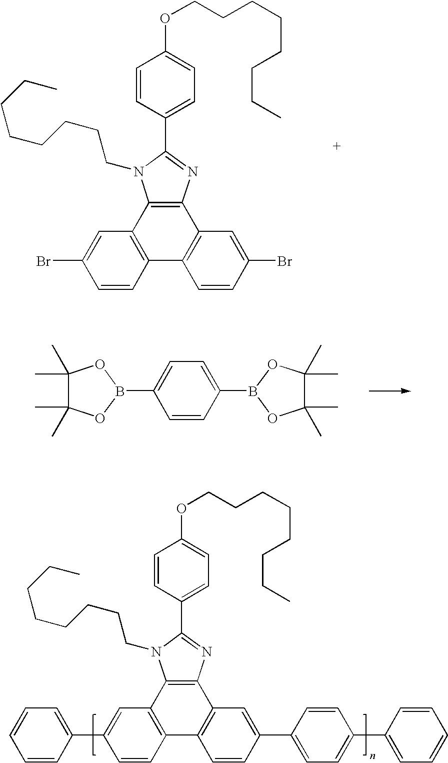 Figure US20090105447A1-20090423-C00227