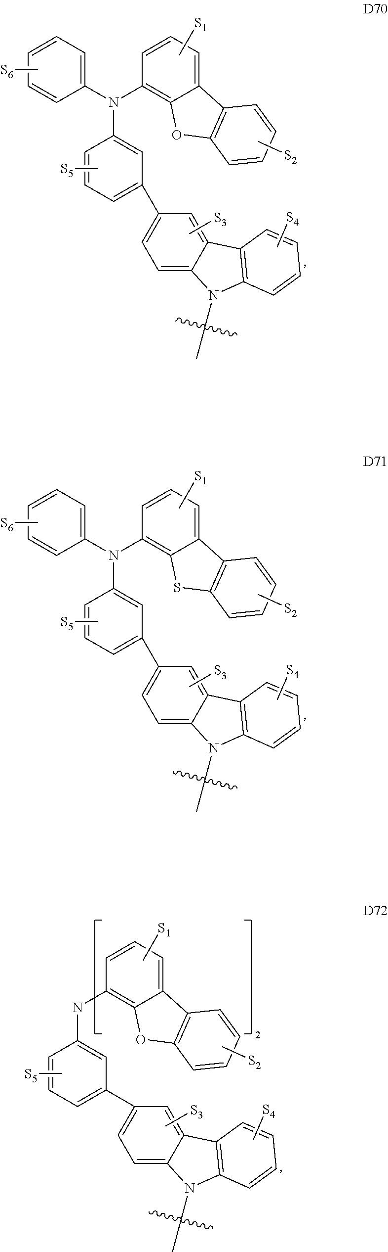 Figure US09324949-20160426-C00336