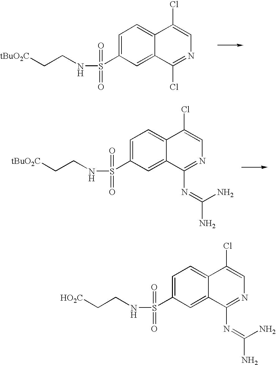 Figure US20030199440A1-20031023-C00039