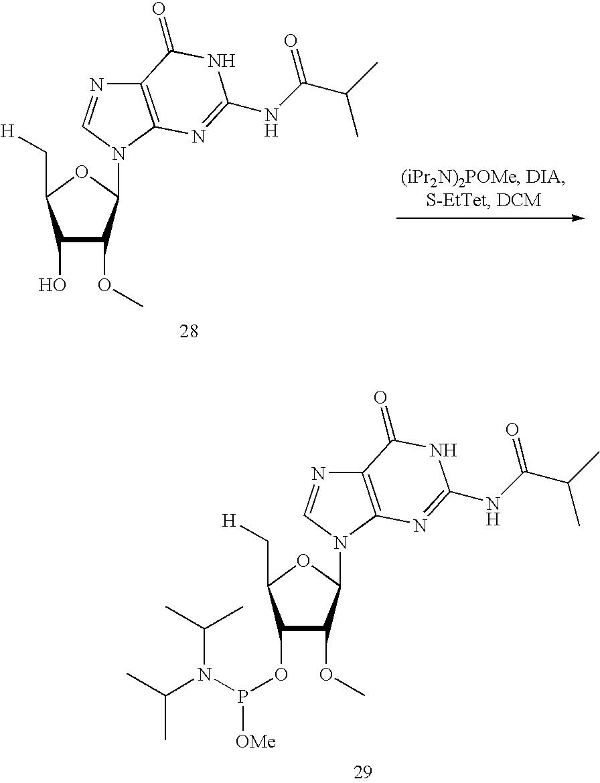 Figure US20090280567A1-20091112-C00026