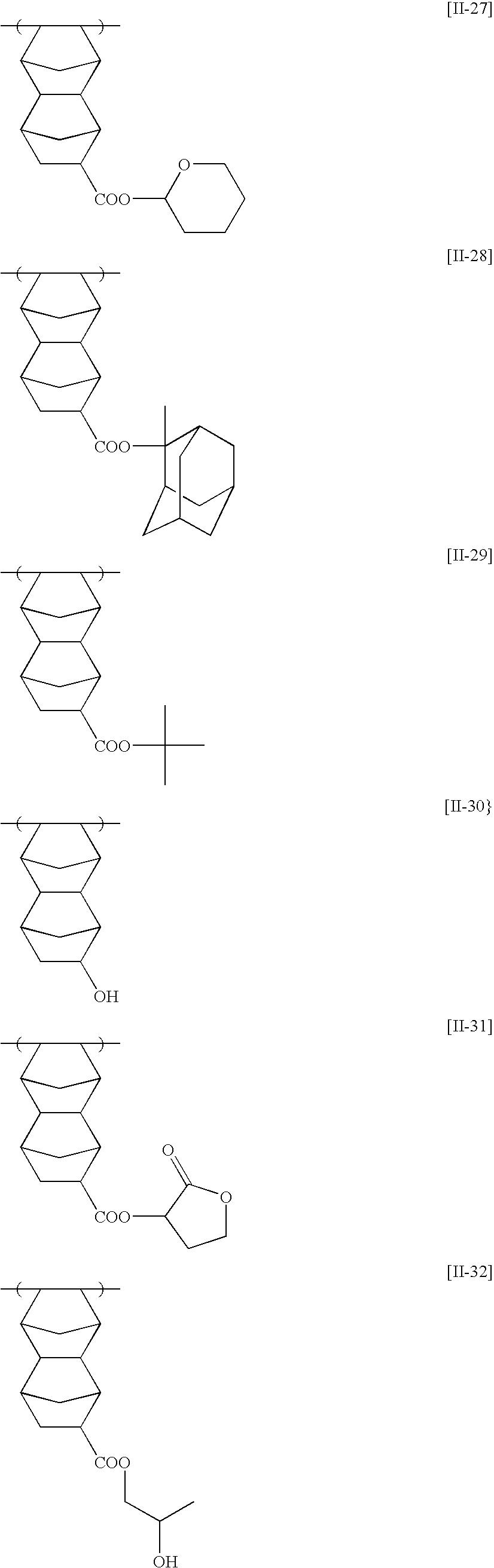 Figure US08530148-20130910-C00017