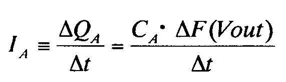 Figure 112012042254600-pct00003