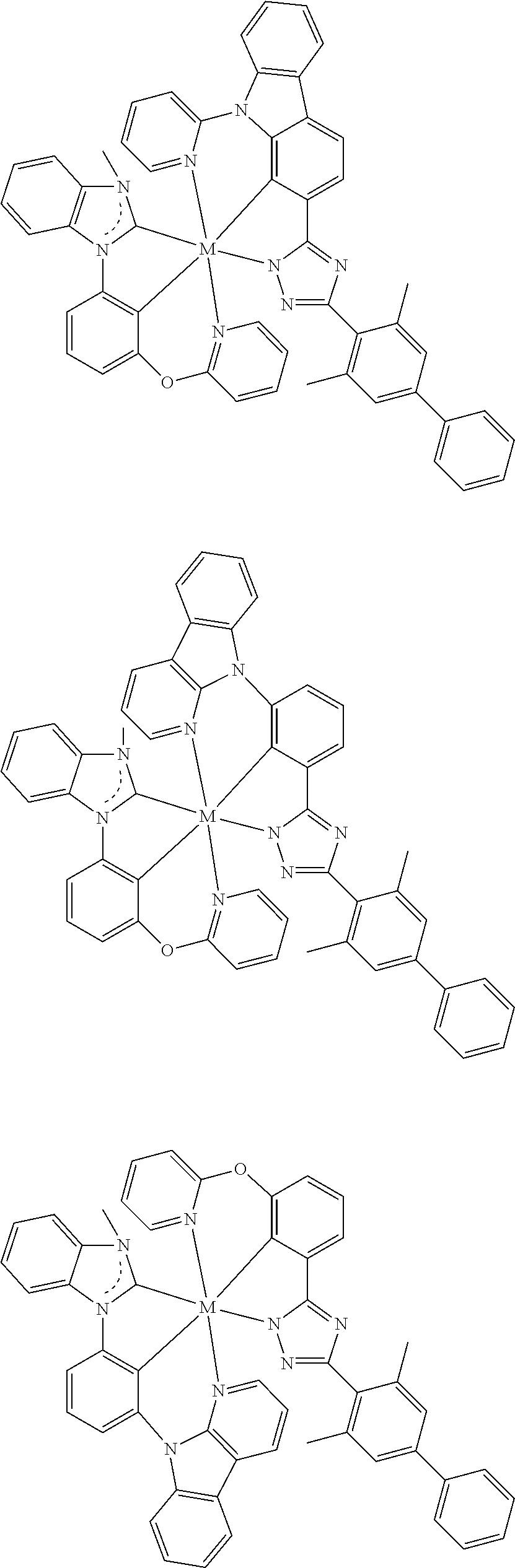 Figure US09818959-20171114-C00362