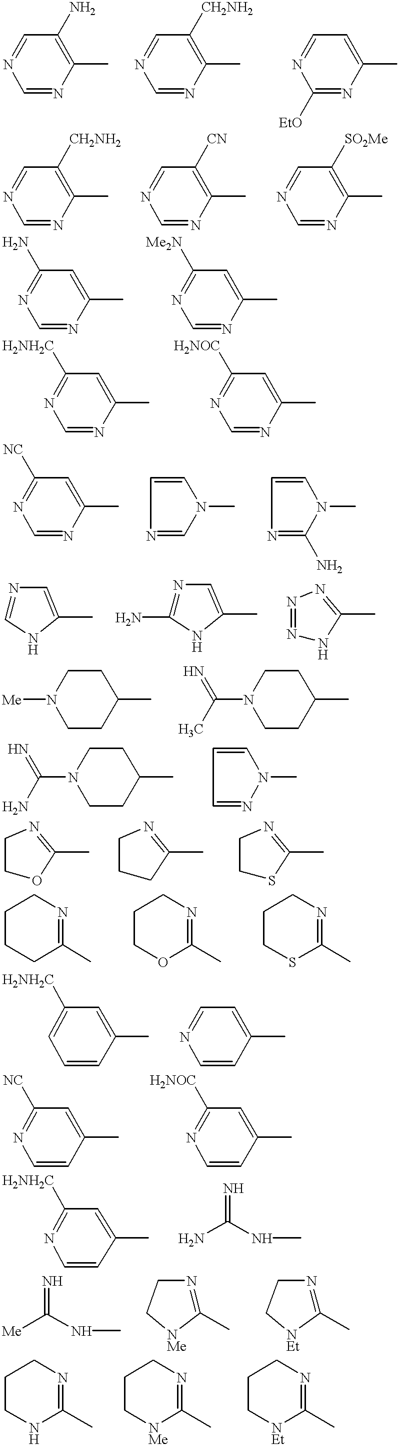 Figure US06376515-20020423-C00002