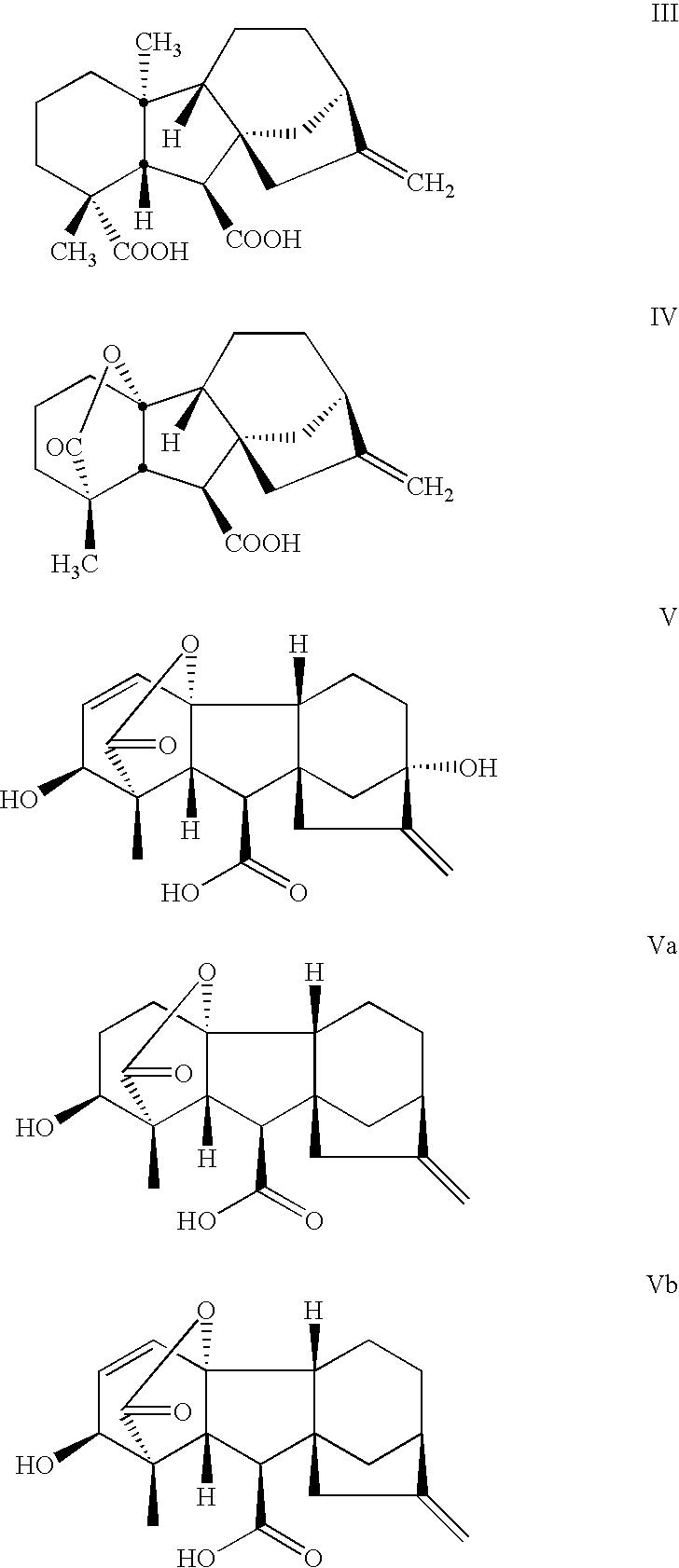 Figure US20040116511A1-20040617-C00018