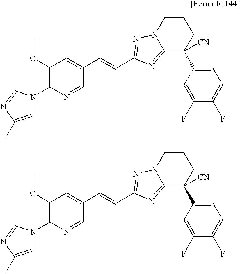 Figure US07935815-20110503-C00194