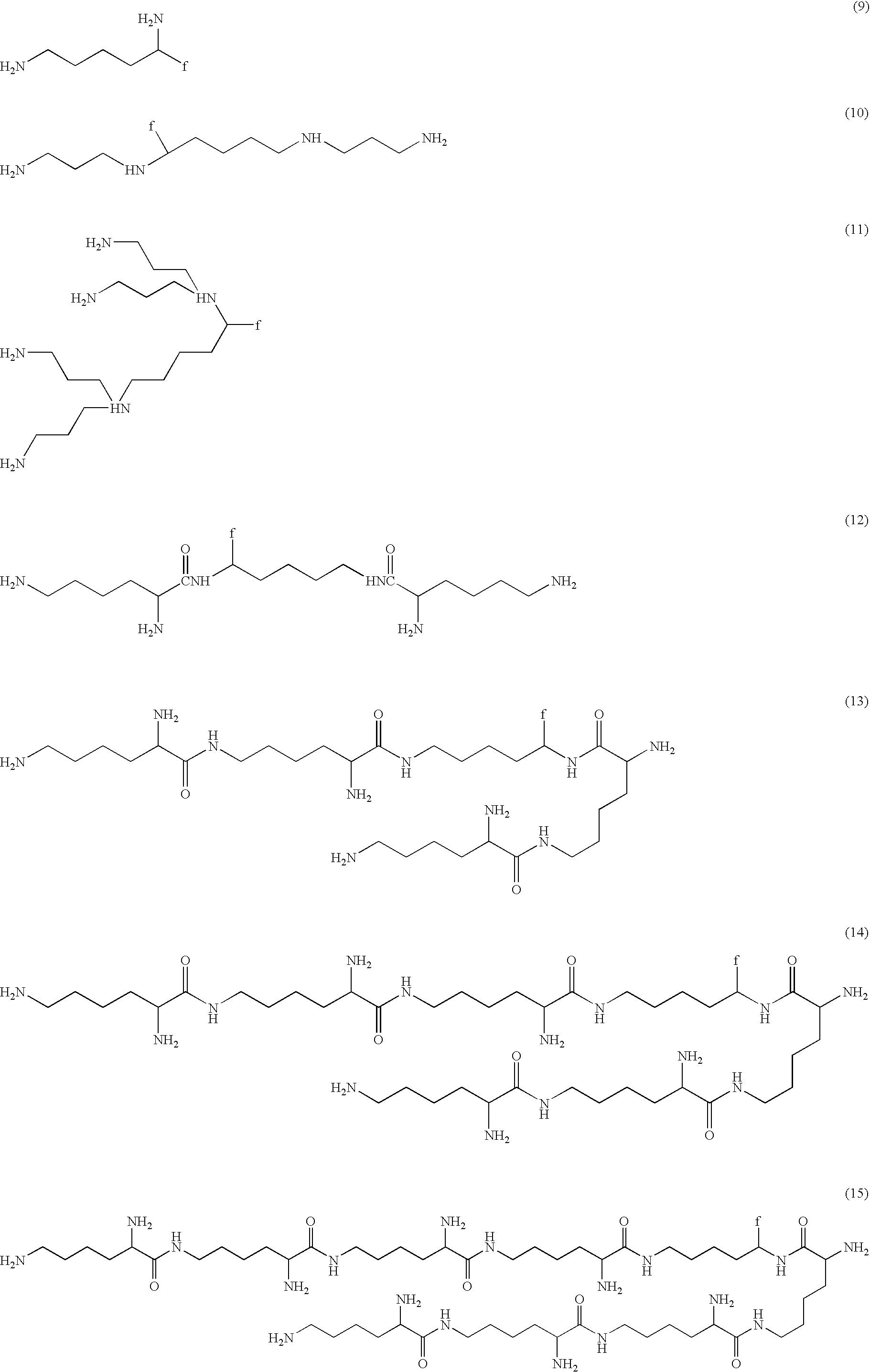 Figure US07067697-20060627-C00041