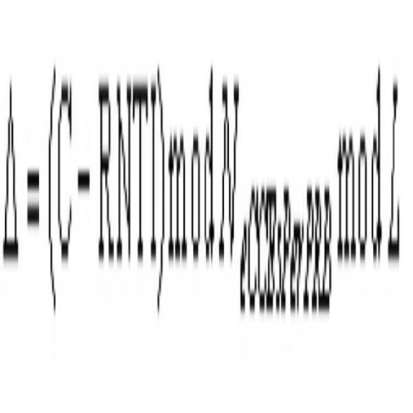 Figure 112015003034268-pct00392