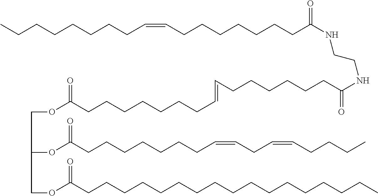 Figure US09249360-20160202-C00021