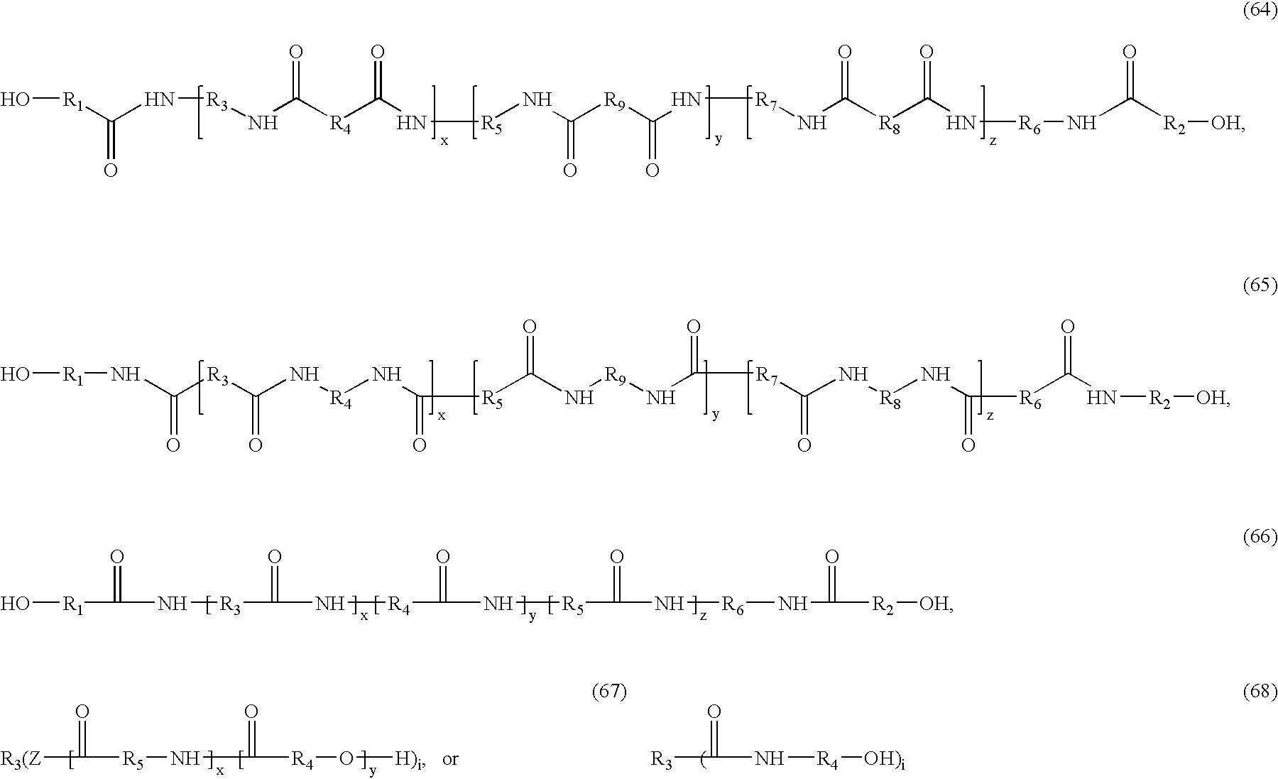 Figure US20080064527A1-20080313-C00036