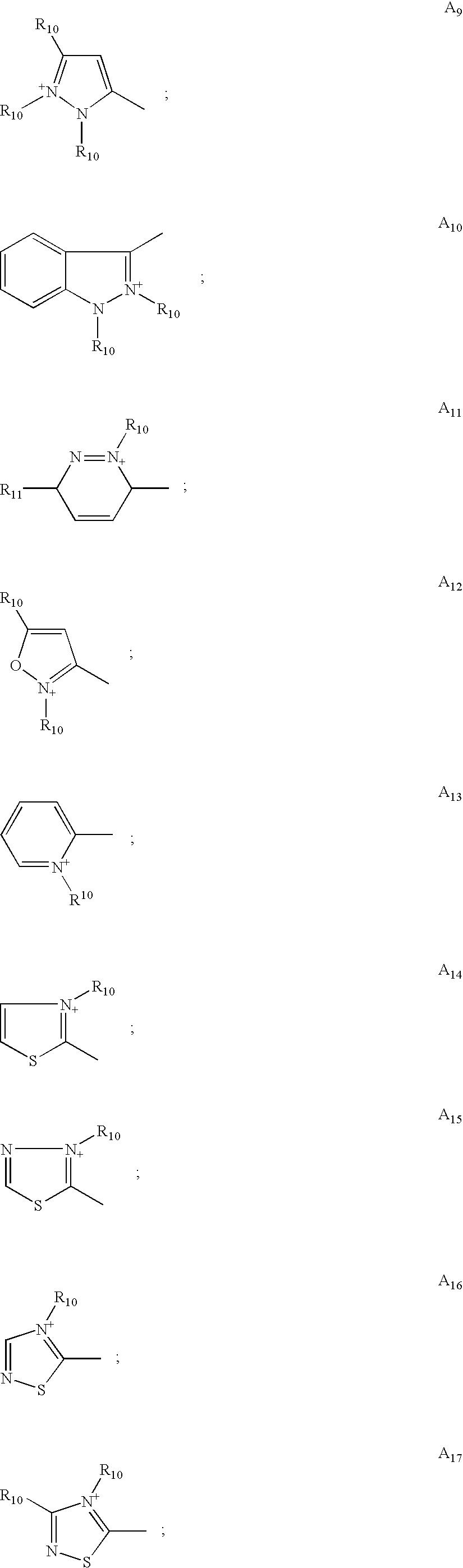 Figure US20040181883A1-20040923-C00011