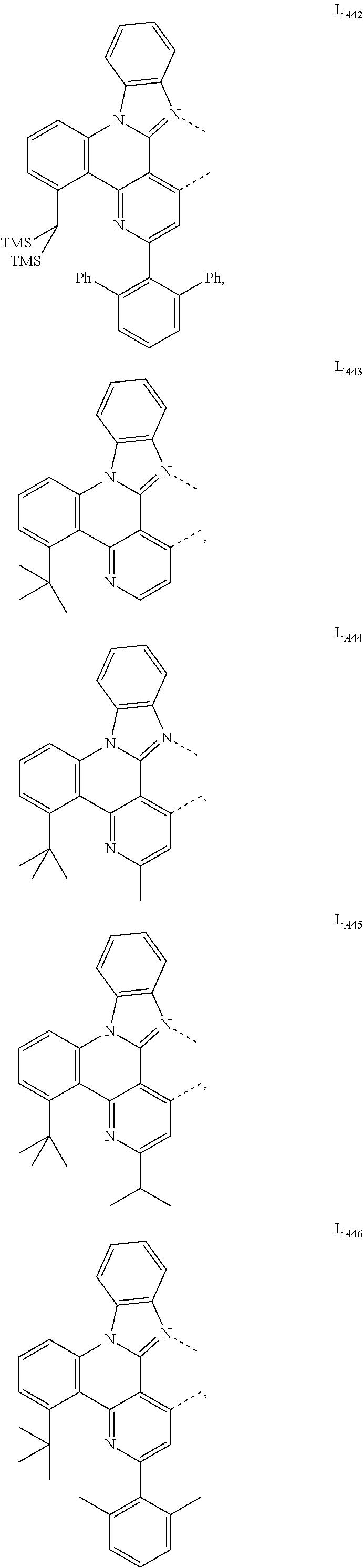 Figure US09905785-20180227-C00434