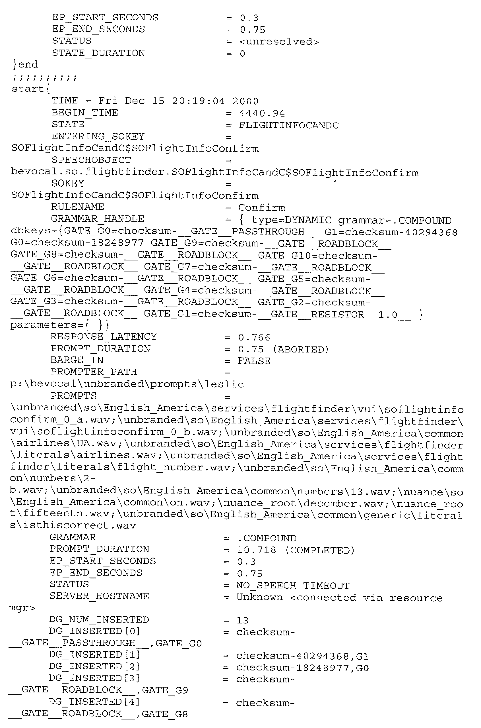 Figure US20020188443A1-20021212-P00019