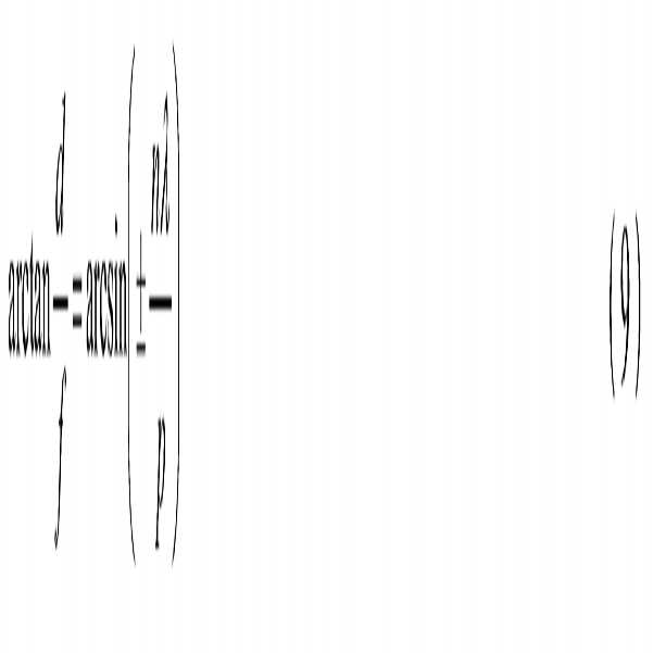 Figure 112015040834706-pct00010