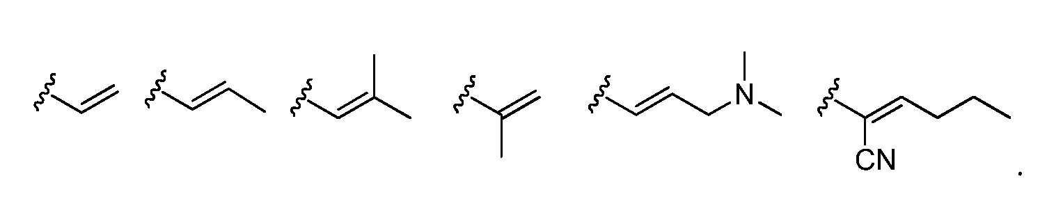 Figure pct00157