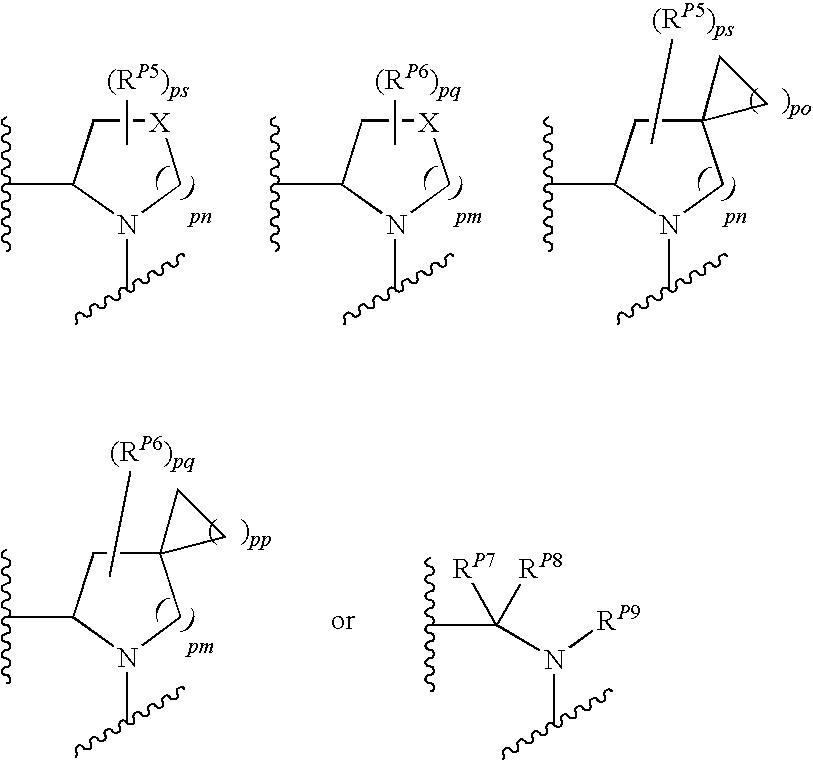 Figure US08088368-20120103-C00094