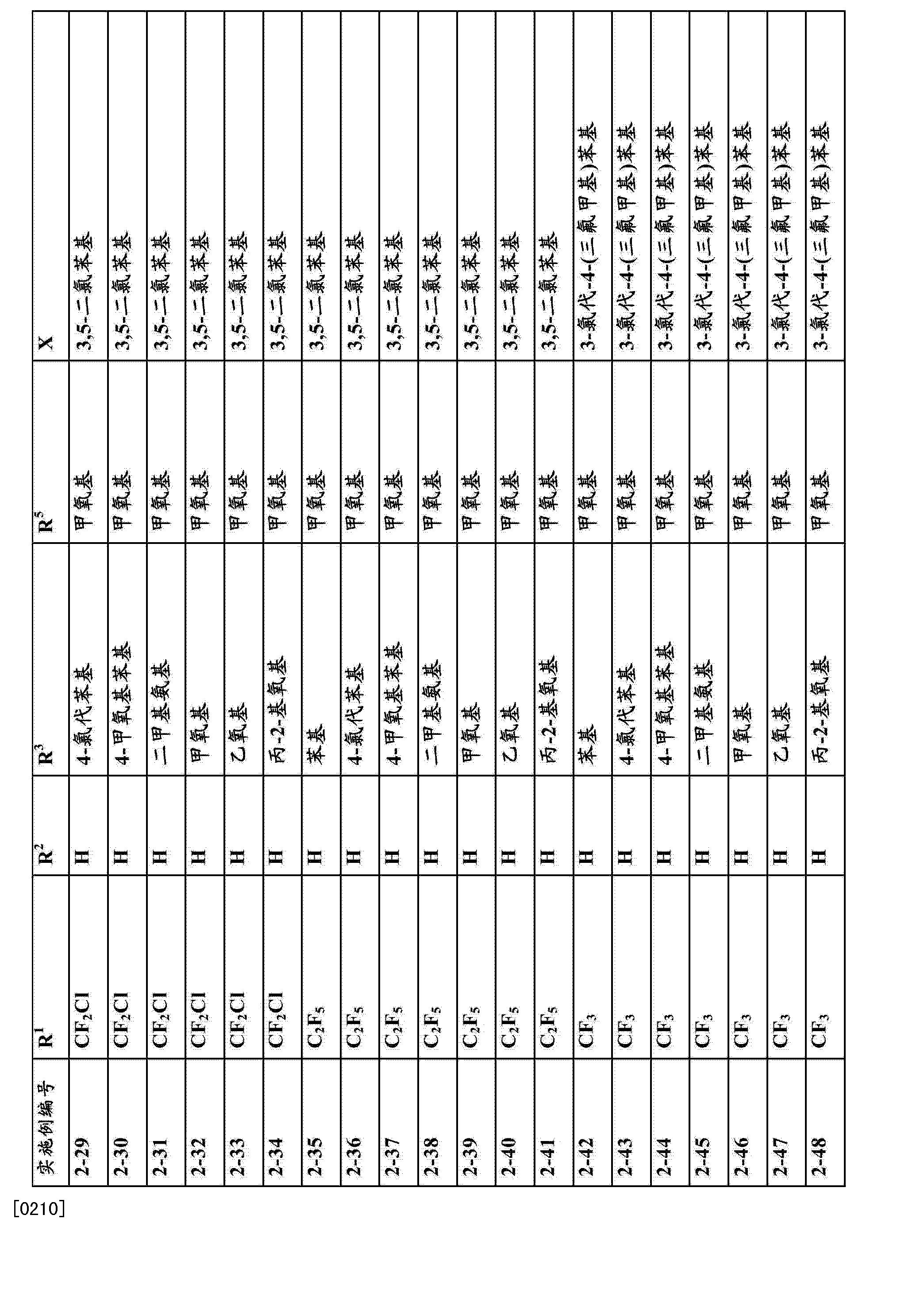 Figure CN102834390BD00411