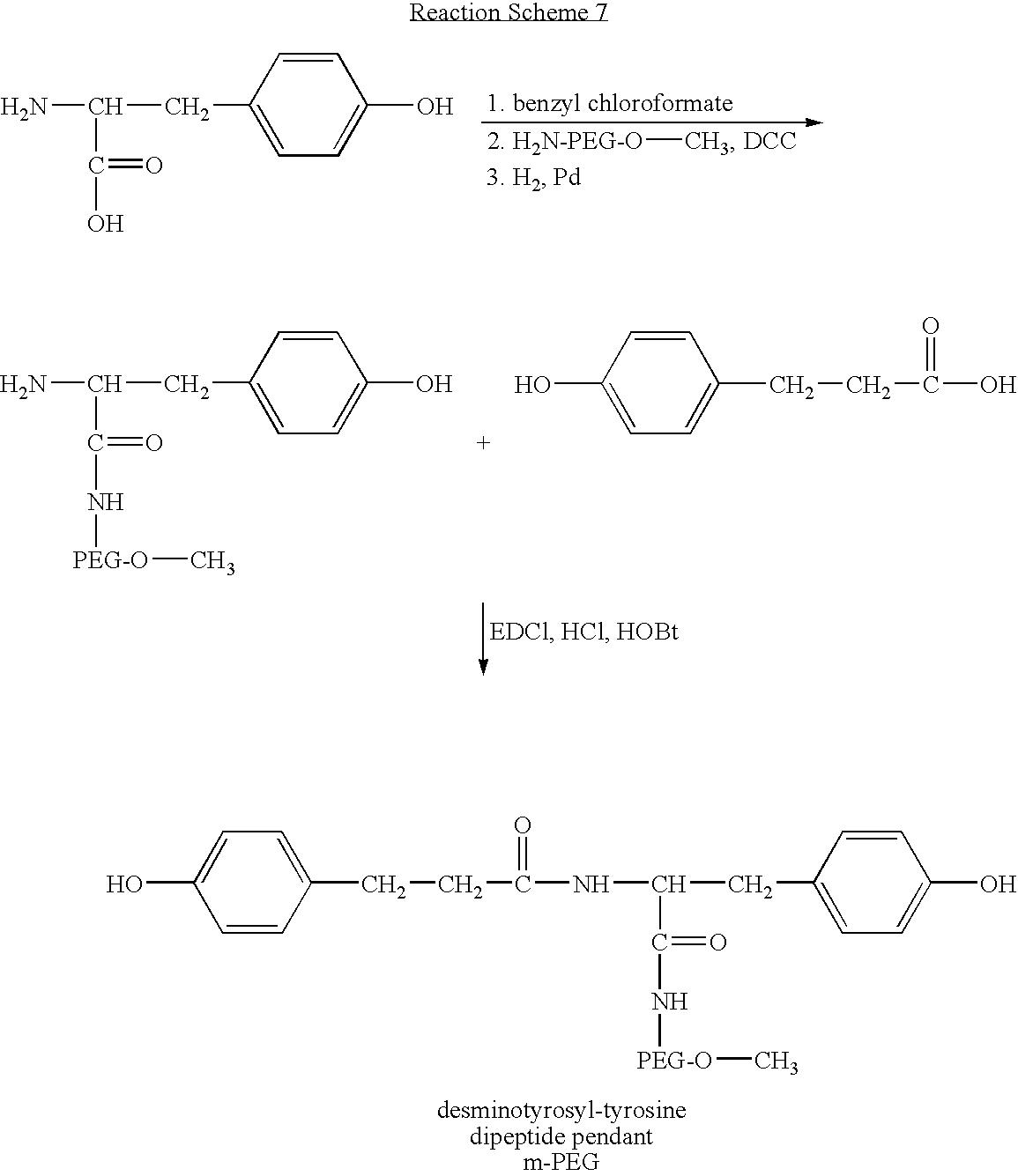 Figure US20080112999A1-20080515-C00064
