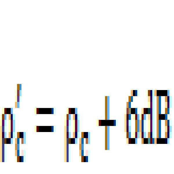 Figure 112010052190035-pat00072