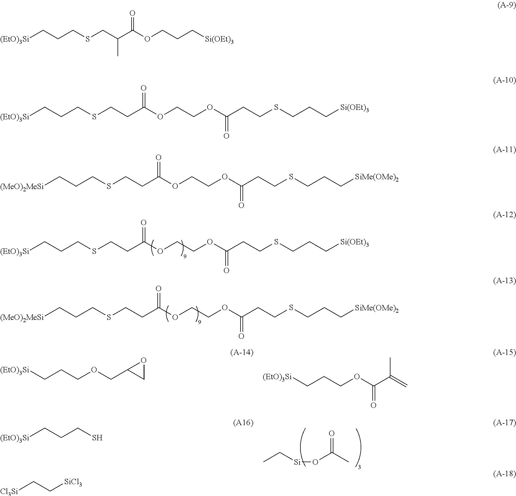 Figure US20110293897A1-20111201-C00017