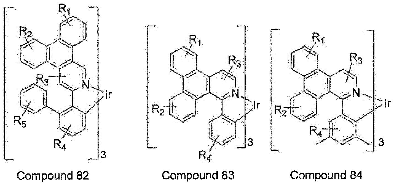 Figure imgb0354