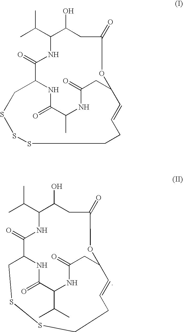 Figure US07098186-20060829-C00005