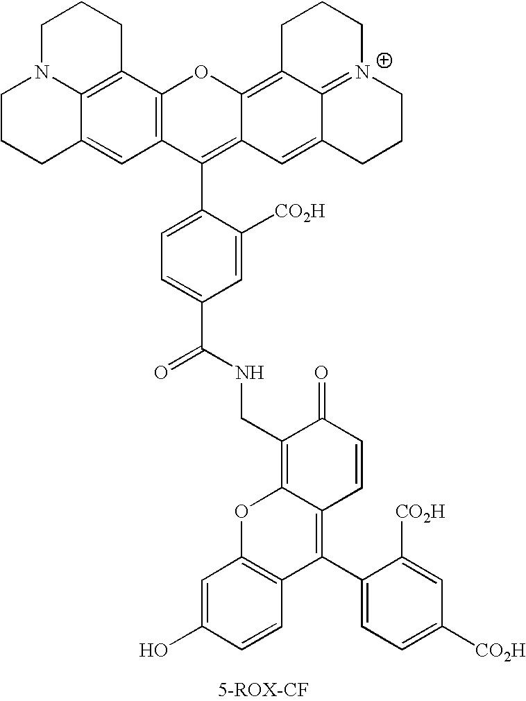 Figure US20070154926A1-20070705-C00104