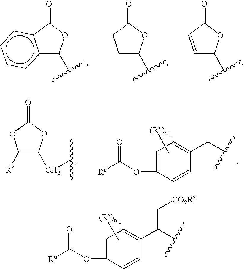 Figure US07521557-20090421-C00048