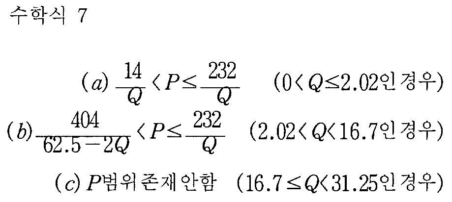 Figure 112010085833552-pat00010