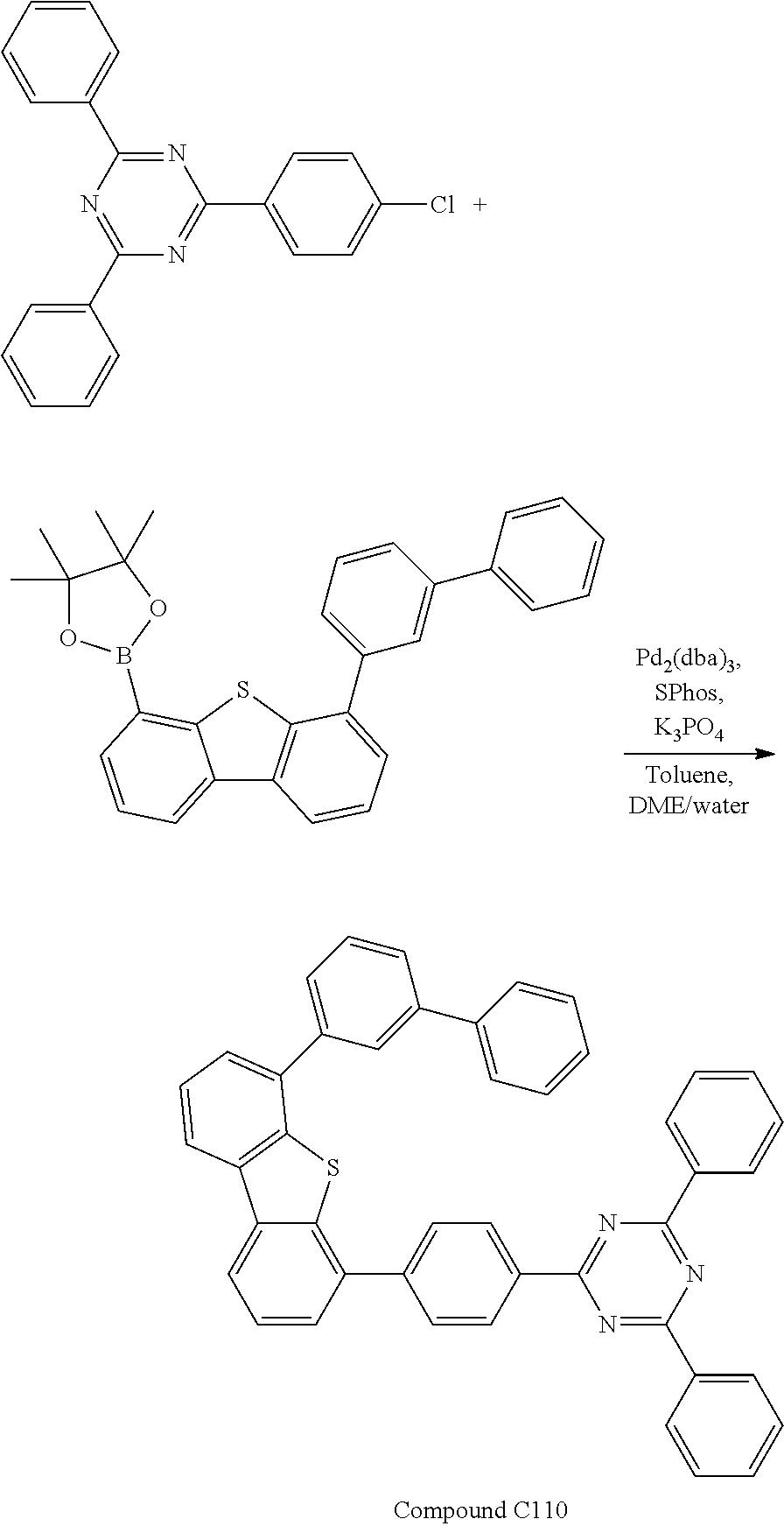 Figure US10297762-20190521-C00333