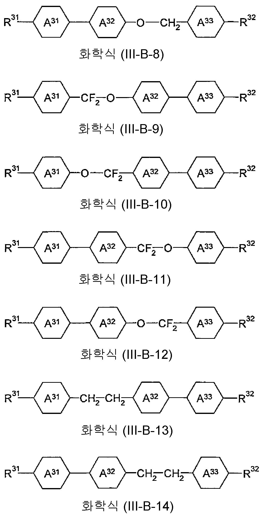 Figure 112013043259540-pct00072