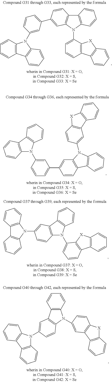 Figure US10297762-20190521-C00091