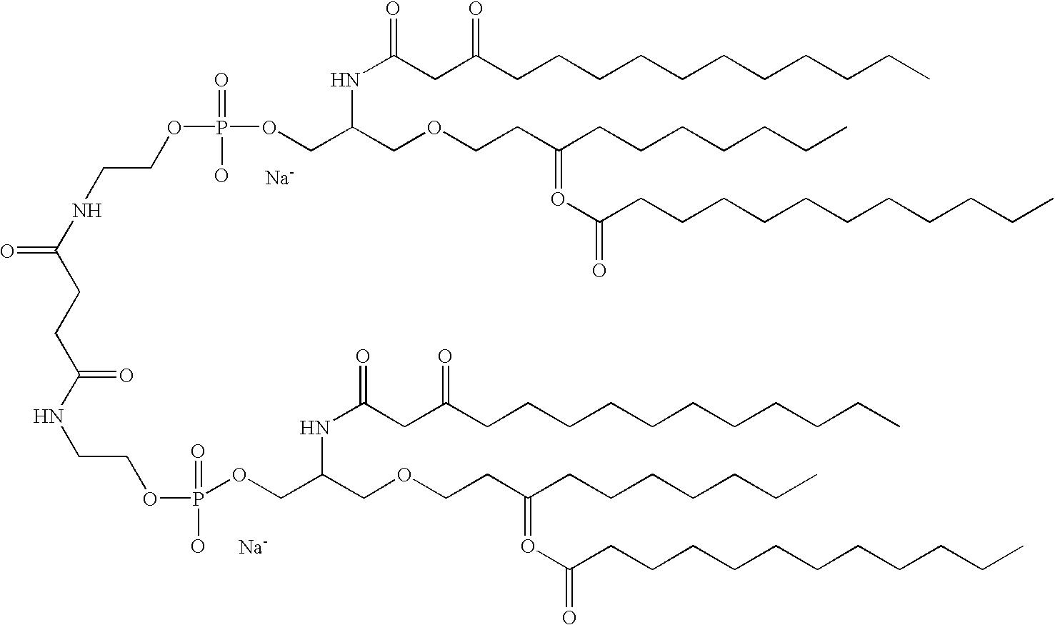 Figure US06551600-20030422-C00158