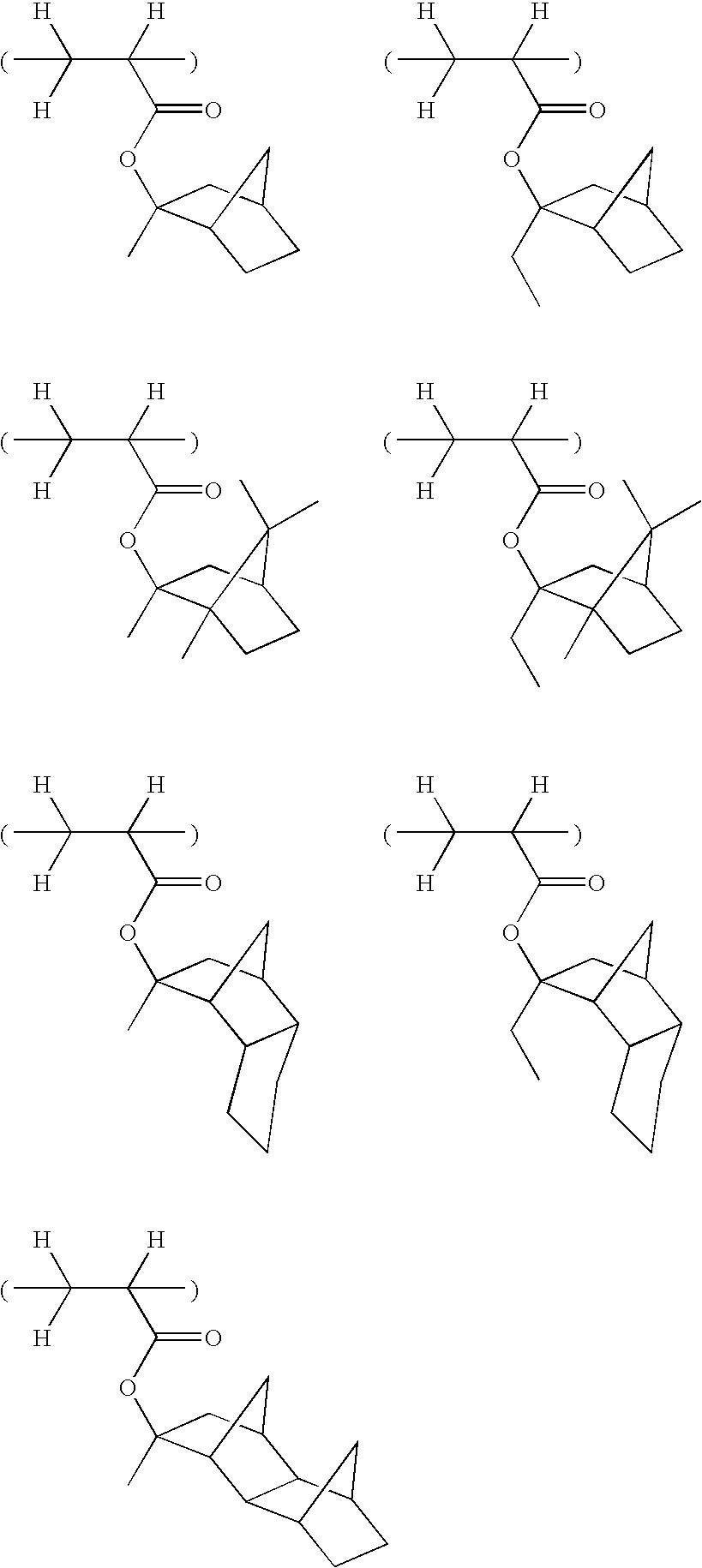 Figure US07687222-20100330-C00060