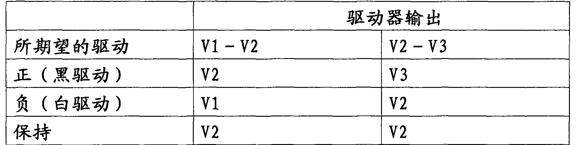 Figure CN102789764BD00171