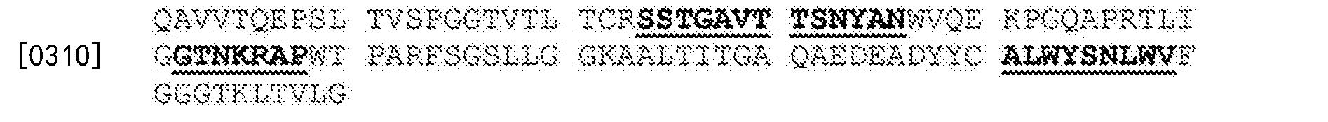 Figure CN107827985AD00497