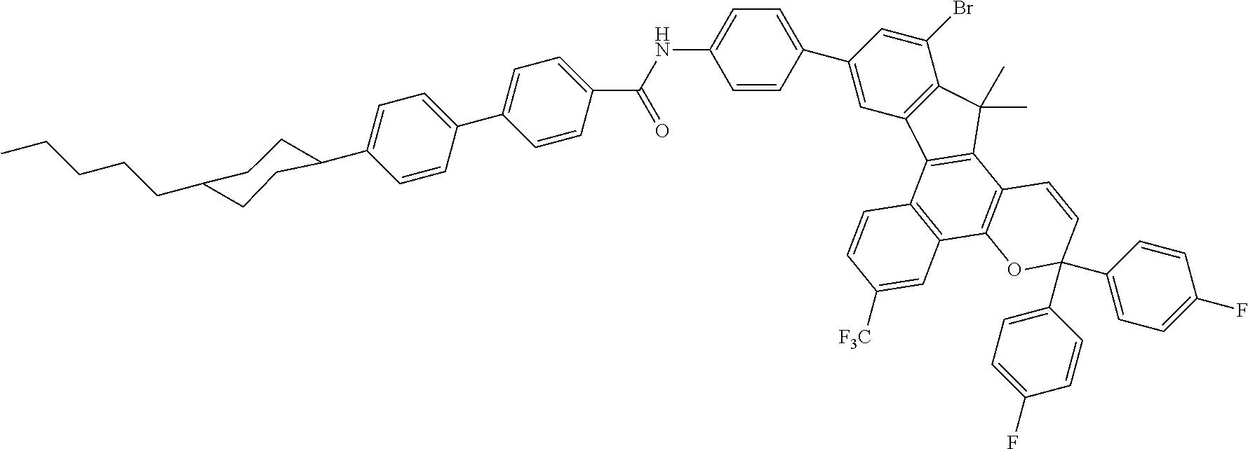 Figure US08545984-20131001-C00028