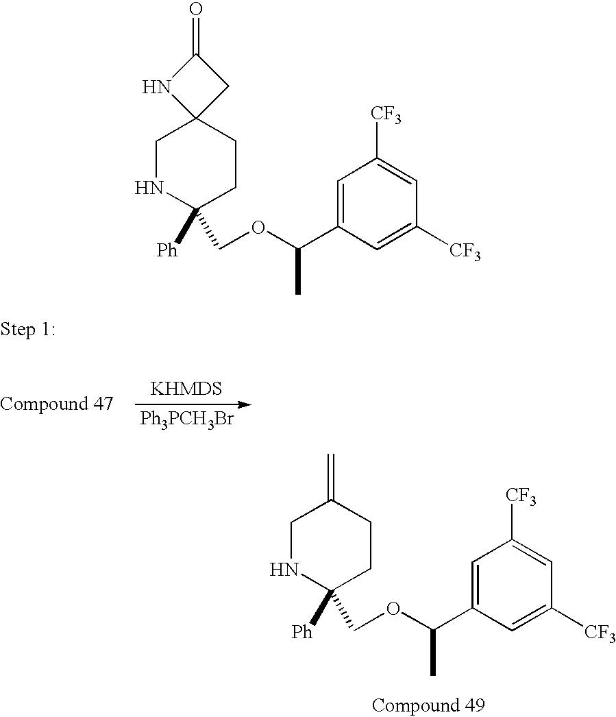 Figure US07049320-20060523-C00120
